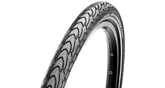 Maxxis Overdrive Excel 50-559 Reflex draad